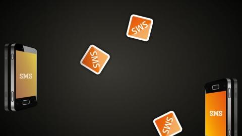 Интерактивный баннер с игрой «Pong» для компании Tele2