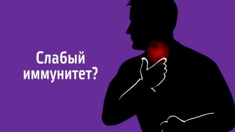 Разработка концепции рекламной кампании «Инвар»